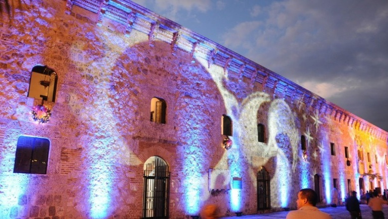 Cultura organiza diversas actividades por 'La Noche Larga de los Museos'