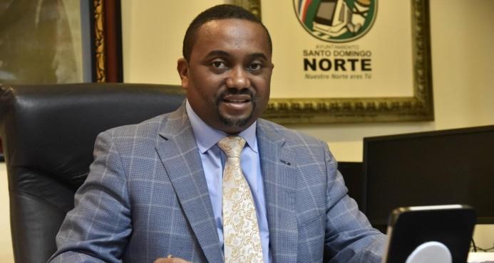 Cabildo Santo Domingo Norte aumenta presupuesto participativo para 2017