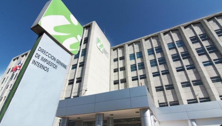 DGII amplía facilidades para optar por el bono vivienda de bajo costo