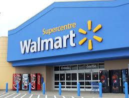 El gigante norteamericano Walmart invertirá USD 1.300 millones en México