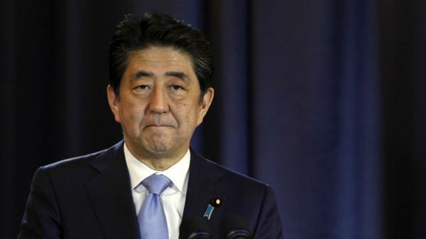 El primer ministro japonés Shinzo Abe no pedirá perdón en su histórica visita a Pearl Harbor