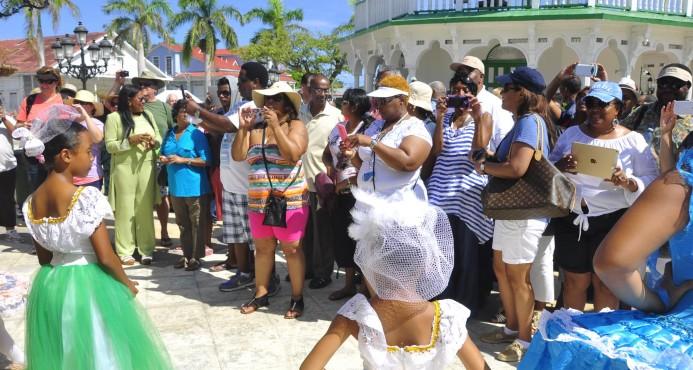Los municipios turísticos reclaman una mejor distribución de los impuestos