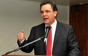 Jottin Cury dice TC es el encargado de velar por la salvaguarda de los derechos humanos