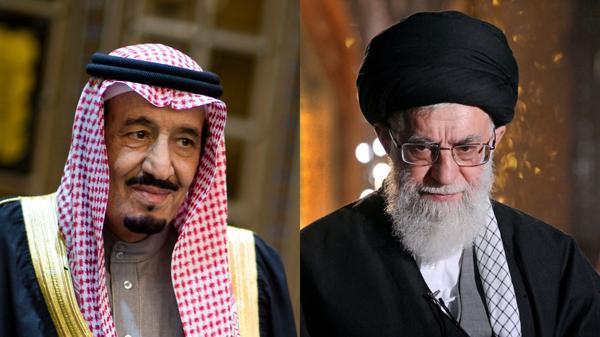 La tensión entre Irán y Arabia Saudita, detrás de los ataques terroristas en Europa