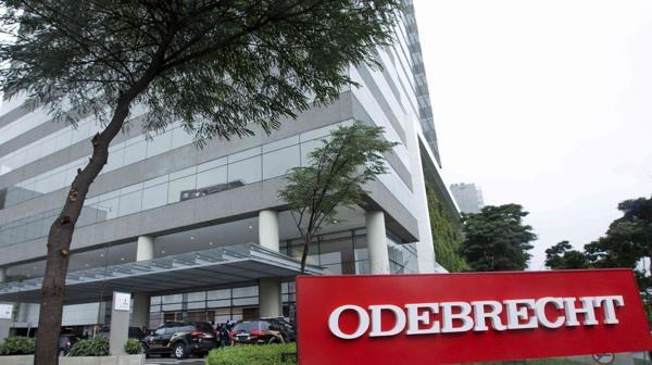 Panamá dice haber intercambiado importante información de Odebrecht con Estados Unidos