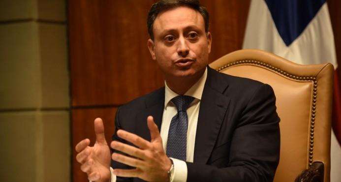 Procuraduría solicita información sobre pago de sobornos de Odebrecht en el país