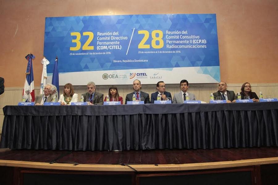 Experto UIT aboga América Latina y el Caribe tracen la unificación para lograr consenso en radiocomunicacion mundial.