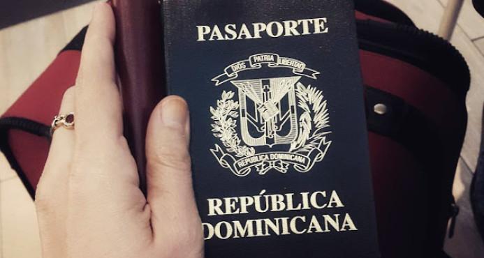 Red envió menores de edad a Estados Unidos con visados falsos