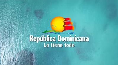 Sector turístico de República Dominicana evoluciona para superar cifras del 2015