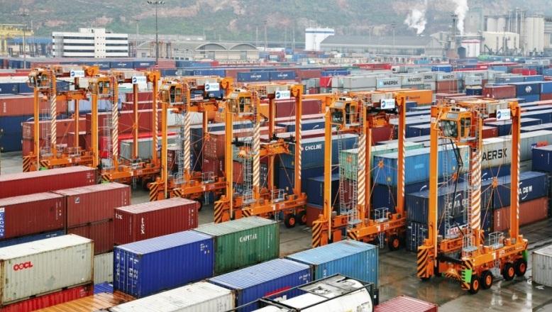 ADOZONA: mercado internacional ofrece oportunidad para elevar exportaciones