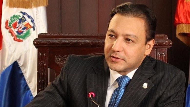 CC aprueba auditoría final gestión de Abel Martínez en Cámara de Diputados