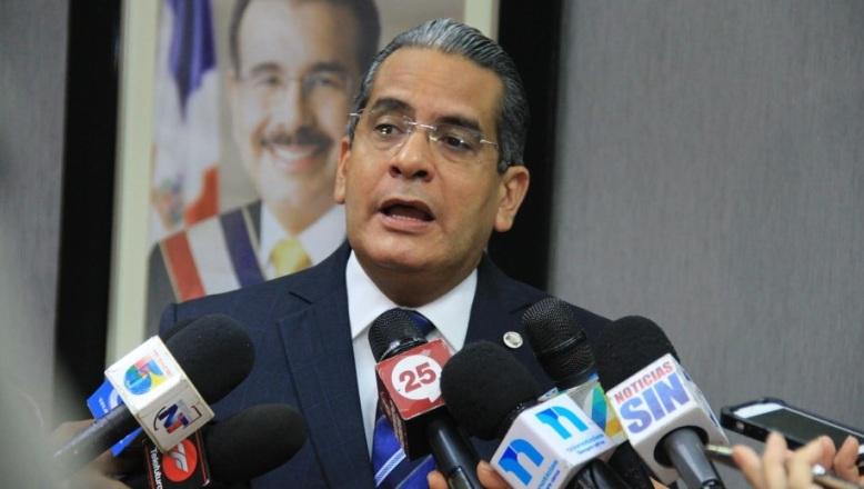 Gobierno desembolsa desde este lunes RD$12,400 millones pago Regalía Pascual