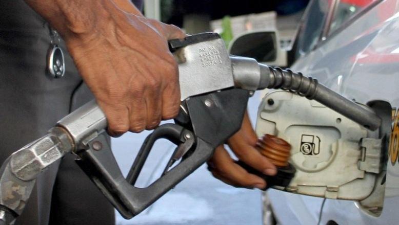 Gobierno aumenta precios de combustibles; gasolinas tendrán un alza de RD$3.00