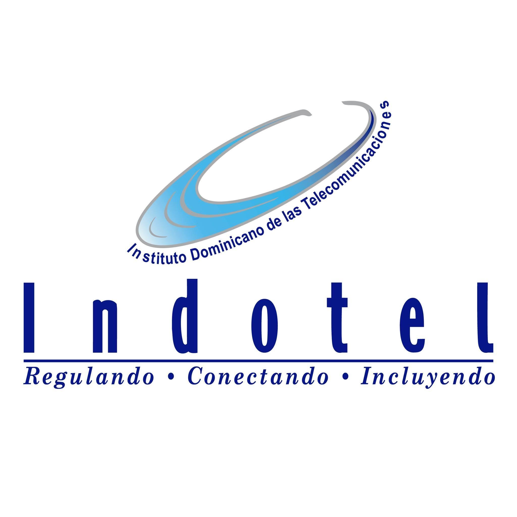 Consejo Directivo de Indotel dispone que deudores puedan desautorizar llamadas de cobro al trabajo