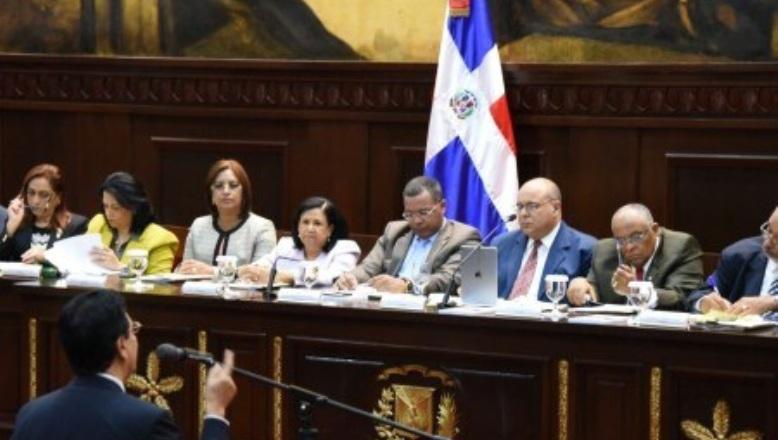 Proponen perfil para miembros Cámara de Cuentas de la República Dominicana