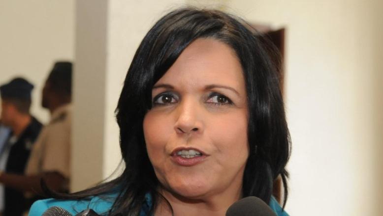 Opción Democrática exige respuestas en caso Odebrecht
