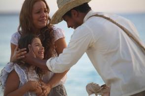 Películas dominicanas enviadas al Goya y al Oscar no son seleccionadas