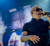 Agencia de Florida pagó a Pitbull $1MM para promoción