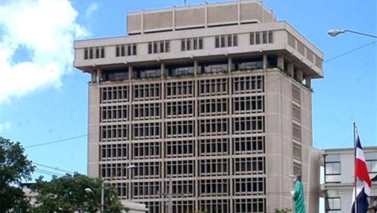 Tasadores apoyan decisiones BC y SIB para fortalecer economía del país