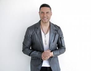 Marcos Yaroide cantará el jueves en hotel Jaragua
