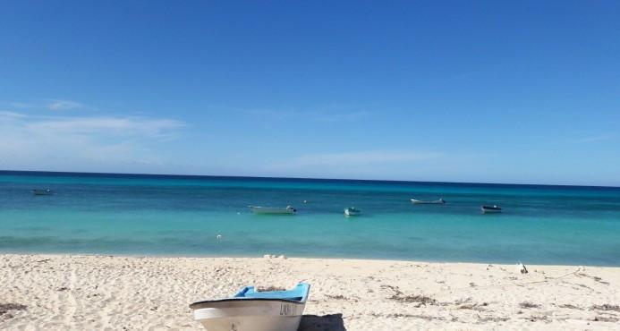 Turismo ecológico y natural, irresistible propuesta de Bahía de las Águilas