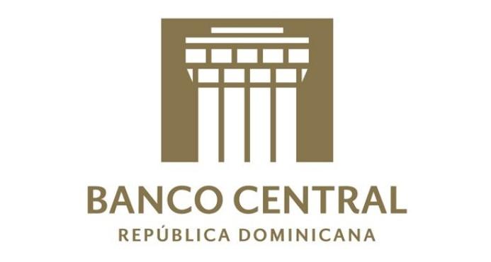 Banco Central presentó su nueva identidad visual