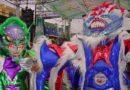 Carnavales de Rep. Dom. activa a touroperadores y se espera movilización de más un millón de personas