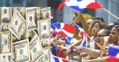 Los dominicanos están entre los que más aportan a la economía de Nueva York