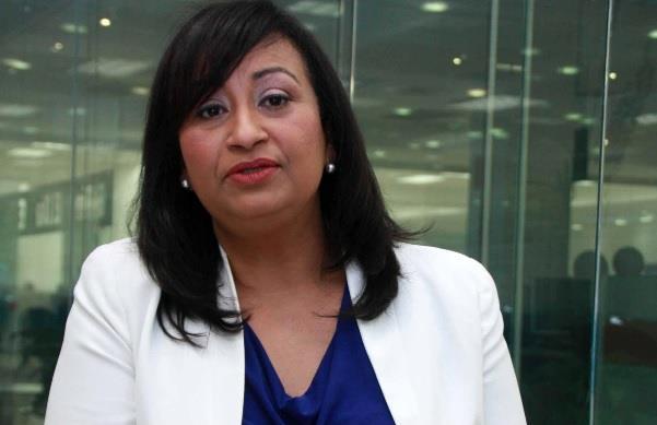 Diputada de Ultramar Doctora Ana Baez Santa somete proyecto que reclama tasa consular deben ser unificada de manera igualitaria