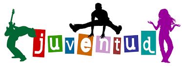 Efemérides de hoy 31 de enero Día Nacional de la juventud