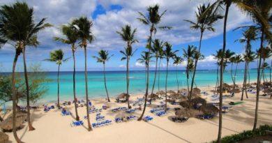 Barceló Punta Cana da a conocer su nueva identidad corporativa