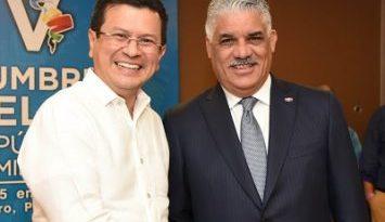 Dominicanos no necesitarán visado de turista para visitar los países de Paraguay y El Salvador