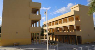840 estudiantes de Mata San Juan y El Higüero se suman a Jornada Escolar Extendida