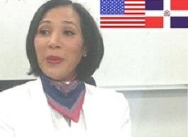 Entidad luchará por mantener vivo legado dominicano en EE.UU.