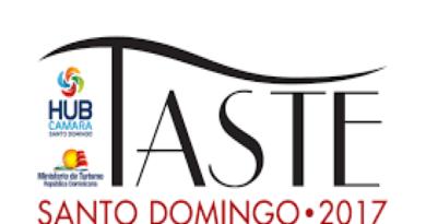 Taste 2017 incorpora formación para el sector de alimentos y bebidas