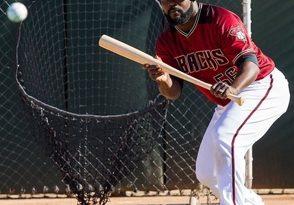 Rodney está dispuesto ayudar a otros pitchers