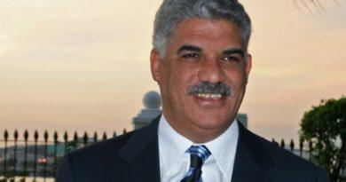 Canciller Vargas asistirá a encuentros regionales en Costa Rica y Jamaica