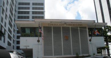 Consulado Dominicano en NY ofrecerá sus servicios en Waterbury, Connecticut, el domingo 5 de febrero