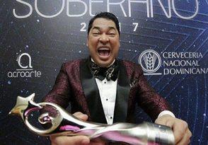 Conozca los principales ganadores en Premios Soberano