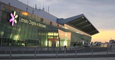 República Dominicana entre los destinos más populares para los pasajeros de las líneas aéreas polacas