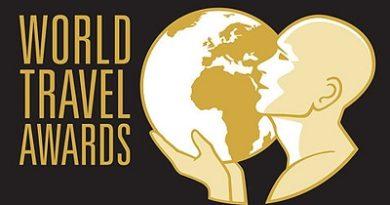 Ministerio de Turismo y hoteles de Rep. Dominicana nominados a 20 categorías en World Travel Awards