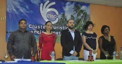 Clúster Turístico de Agencias Operadoras de República Dominicana celebra 5ta. Asamblea Nacional