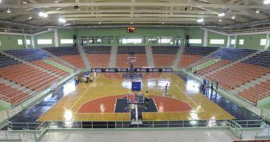 Inicia este miércoles Torneo de Baloncesto Superior Masculino de 2017