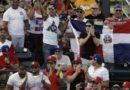 Dominicana pone un pie en la clasificación, vence a USA y mantiene invicto