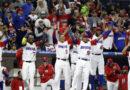 Puntos del Clásico no evitaron debacle histórica de RD en el ranking mundial