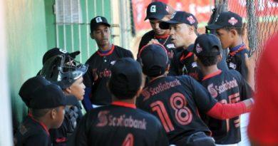 Clásico Scotiabank de Pequeñas Ligas hará Juego de Estrellas