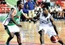 Torneo superior de basket sigue hoy con dos partidos