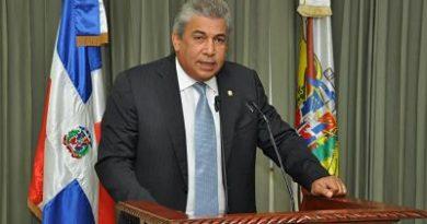 Carlos Castillo: Hay mucho temor entre los dominicanos tras medidas de Trump