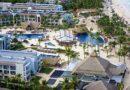 Confotur aprueba clasificación de 12 proyectos turísticos en Rep. Dominicana con inversión de US$924.1 millones