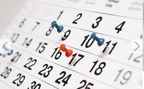 Efemérides »Hoy es viernes 7 de abril del 2017